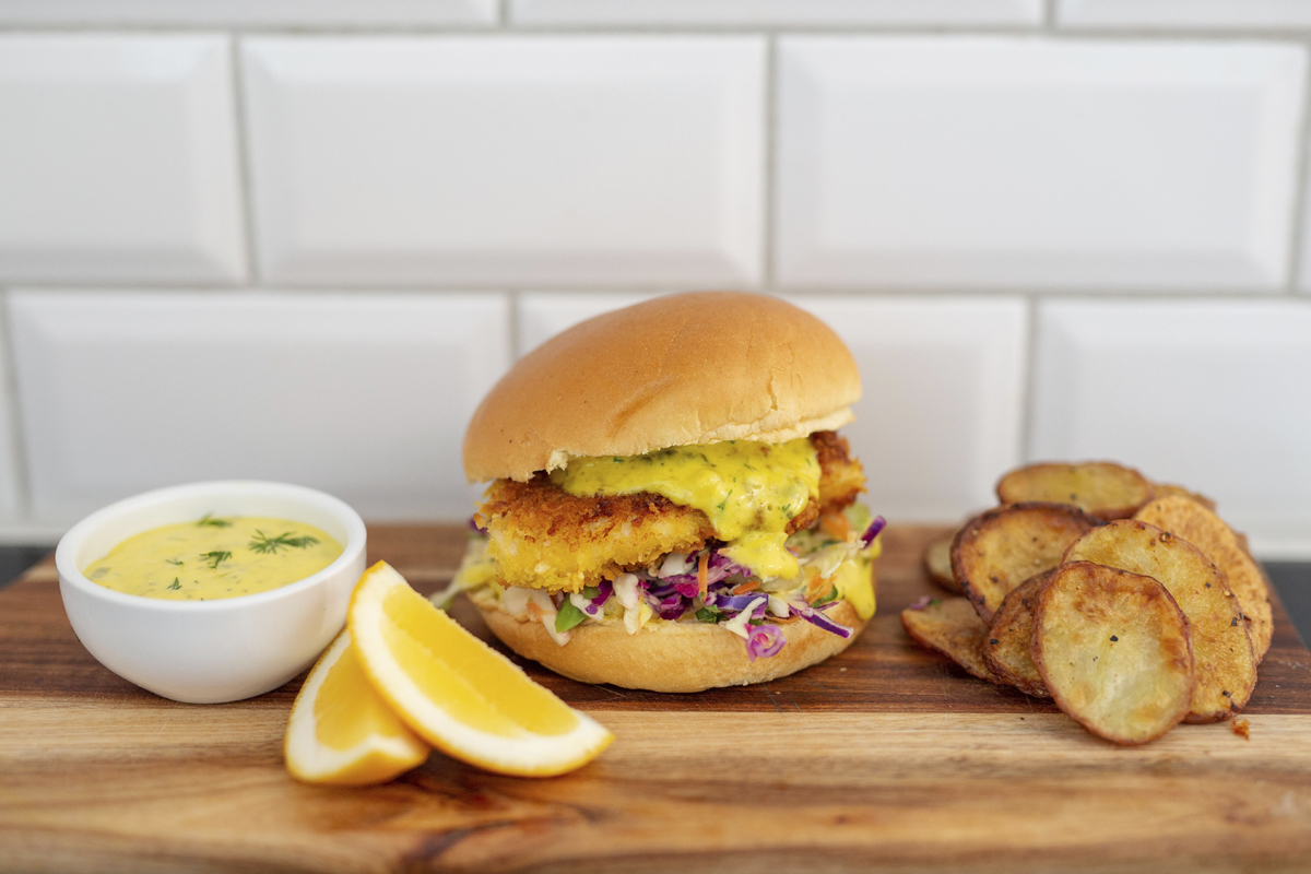 crispy-fish-burger