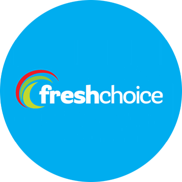 freshchoice-new