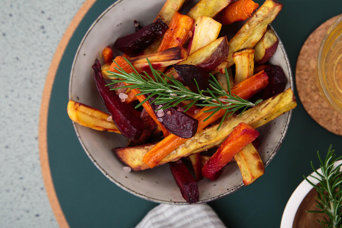 roast-veggie-chips