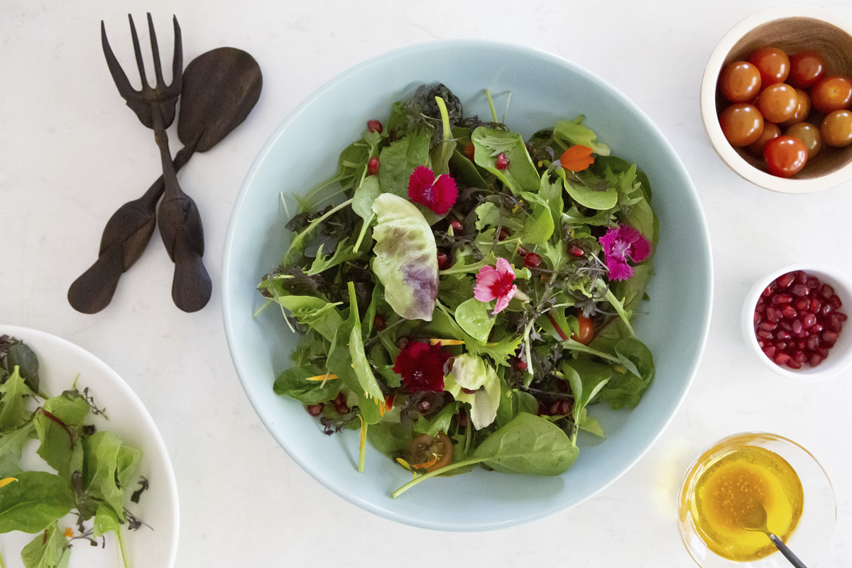 simple-salad-dressing