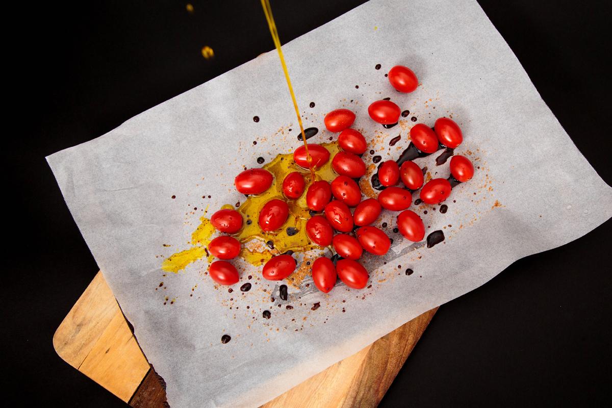 slow-roasted-tomatoes-prep