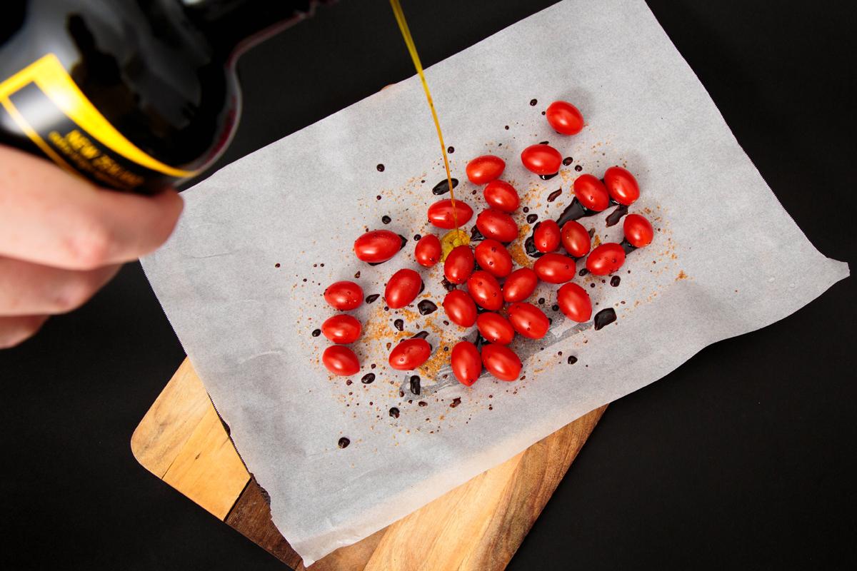 slow-roasted-tomatoes
