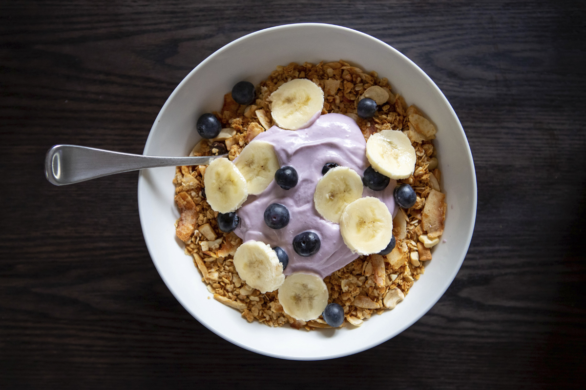 toasted-muesli