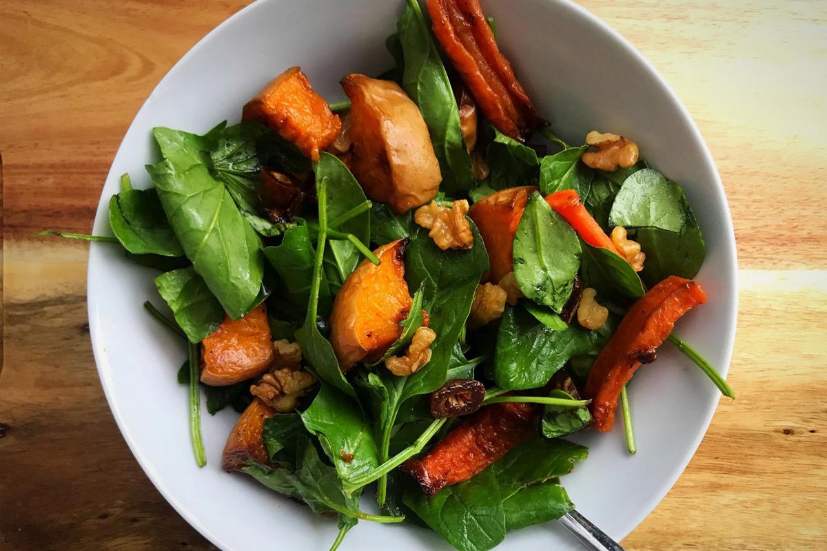 warm-winter-salad